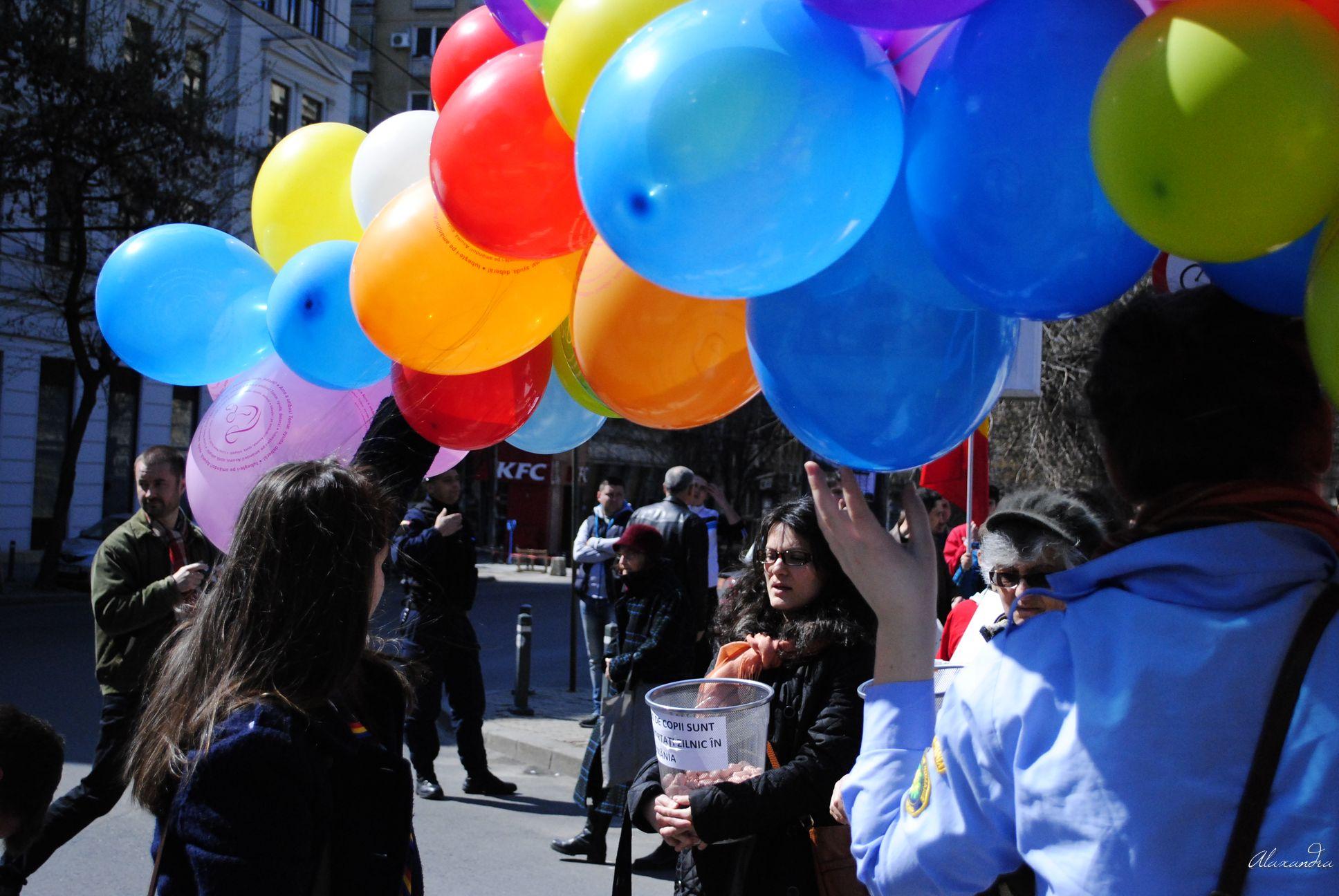 _DSC5824-mars-pentru -viata-2013-bucuresti