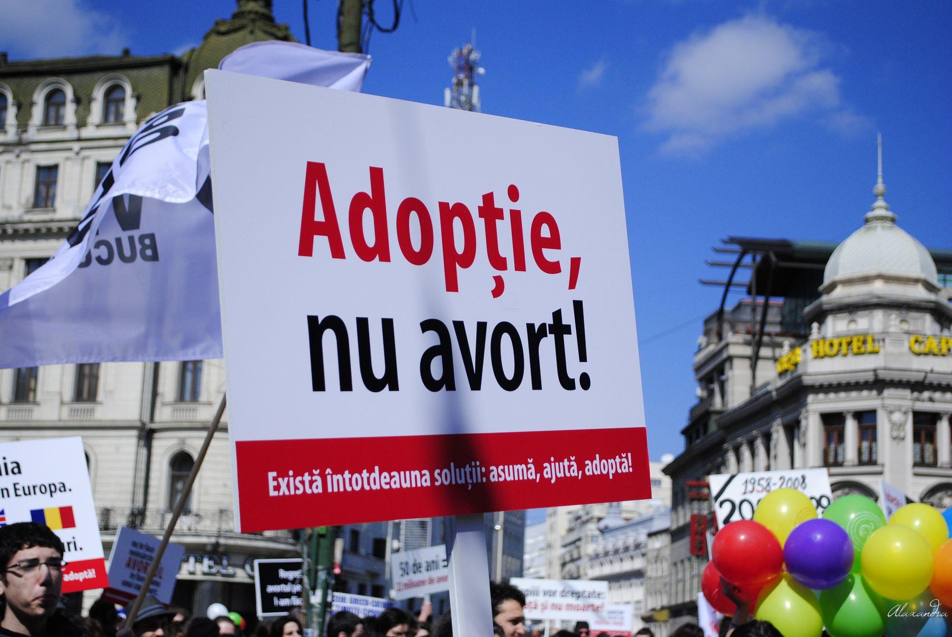 _DSC5832-mars-pentru -viata-2013-bucuresti