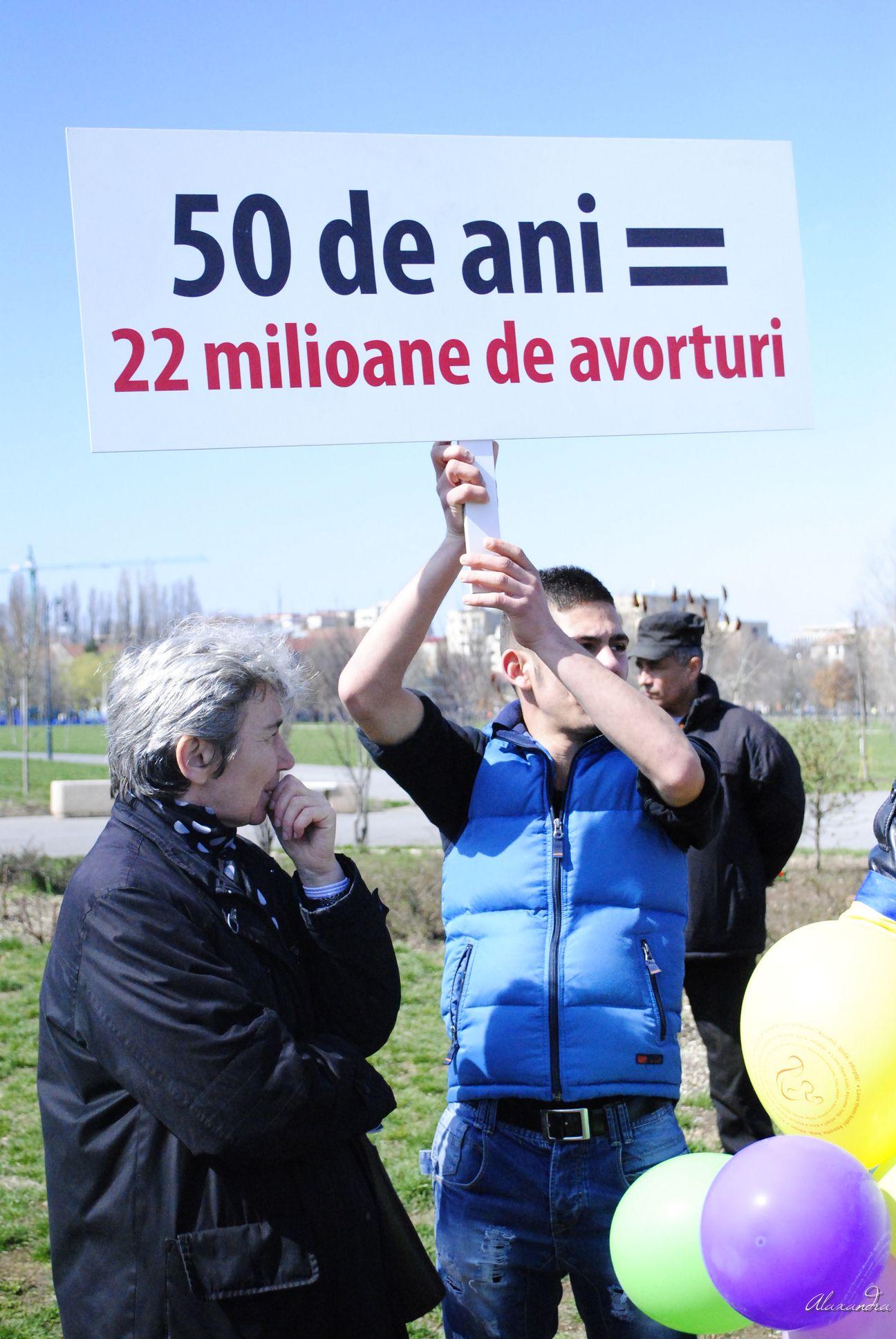_DSC5880-mars-pentru -viata-2013-bucuresti