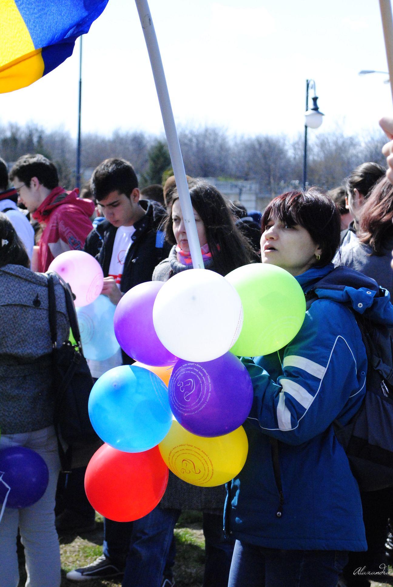 _DSC5894-mars-pentru -viata-2013-bucuresti