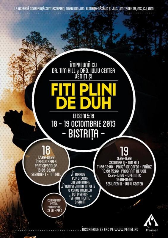 conf-bistrita-2013