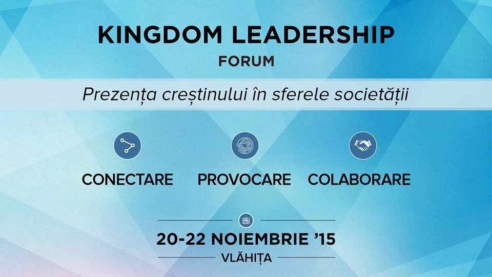 leadership-forum-peniel-vlahita
